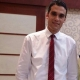 Mahmoud1's avatar