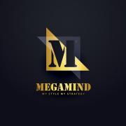 RSF_MegaMind