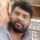 Mintu668's avatar