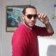 mohands_moslim's avatar