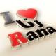 RanaKhalid's avatar