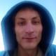 alians090's avatar