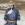 Batbayar avatar