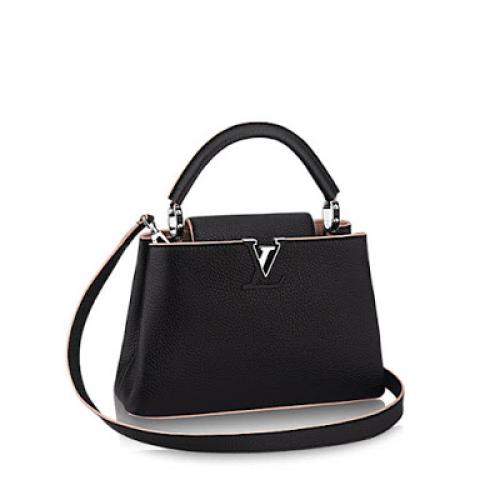 d70d5b3da8d44 Louis Vuitton Capucines