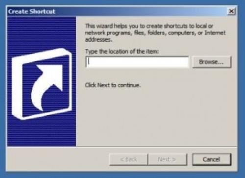 Jforex demo login