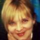 Diana100's avatar