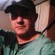 GeraldoLuiz's avatar