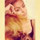 Irina24's avatar