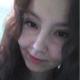 Begimai7Khaynullaeva's avatar