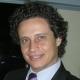 TaoMarx's avatar