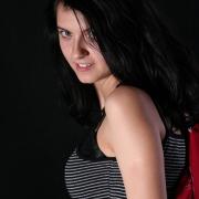 Anastasiya_Habarova