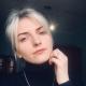 olenka2517's avatar