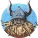 TheLeperKing's avatar