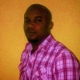 yat9te's avatar