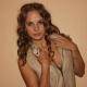 Adelina_E's avatar