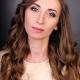 Svetlana2377's avatar