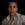 PCA04864 avatar