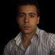 PCA04864's avatar