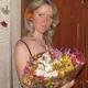 yulya's avatar