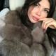 Vlada96's avatar