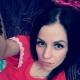 AlenaKim's avatar