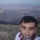 Khoren93's avatar