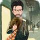 KRANTHIKUMAR009's avatar