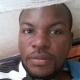 opiyosanda's avatar
