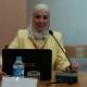 zahraa02's avatar