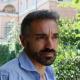 Sghi's avatar