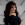 KristinaVlasova avatar