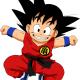 Methodman's avatar