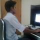 mentorbd