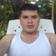 Esteban01's avatar