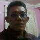 rezmy's avatar