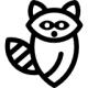 fxnet's avatar