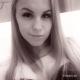 Kristina_krukovskaya's avatar