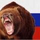 Vlad_55's avatar