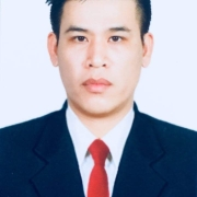 Photo profile