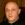 kondor7 avatar