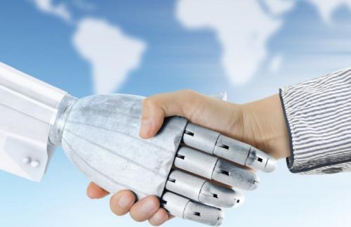 Forex robot dukascopy