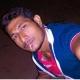 Mukesh_Jumbarthy's avatar