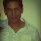 aymen335's avatar