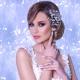 Nastya_K's avatar