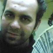 cashshark