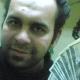 cashshark's avatar