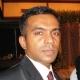 Helaya's avatar