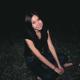 Kisel_01's avatar