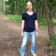 edkuzovlev's avatar