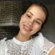 AnzhelikaSafron's avatar